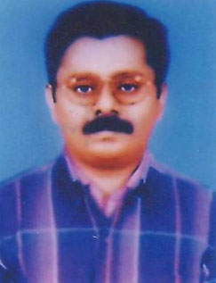 Dr. M. P. KUMAR MD DCh MP HOSPITAL NAGERCOIL